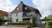 Haus Sonnenschein Scharbeutz, SE2401 - 2,5 Zimmerw