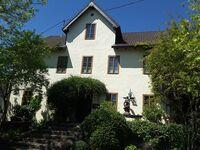 Ferienwohnung 'Ewalds Gretchen' in Boppard-H�bingen - kleines Detailbild