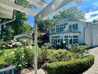 Villa Achterkerke, Fewo1 OG Süd in Heringsdorf (Seebad) - kleines Detailbild