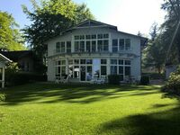 Villa Achterkerke, Fewo 1 - OG - See- und Südseite in Heringsdorf (Seebad) - kleines Detailbild