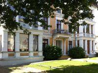 Achterkerke, Villa Kramme, Wohnung 2  (2.OG) in Heringsdorf (Seebad) - kleines Detailbild