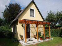 Ferienhaus Bakelberg - FH in Ahrenshoop (Ostseebad) - kleines Detailbild