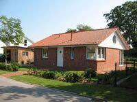 Landhaus Gericke in Kappeln - kleines Detailbild