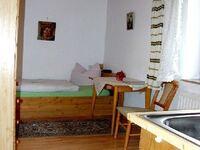 Haus Christoph, EZ  1 Person 4- in Bad Wiessee - kleines Detailbild