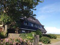 Wohnung balance in Sylt - Westerland - kleines Detailbild