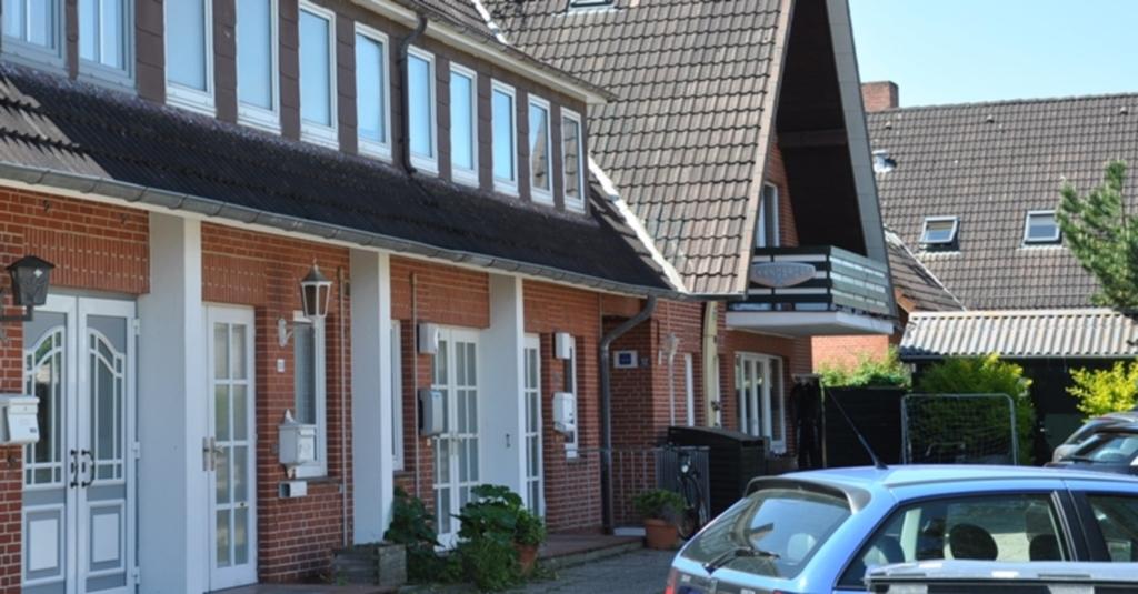 Ferienhaus Holm, Ferienhaus Holm, 'Wohnung 1'