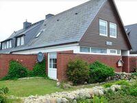 Haus balance in Hörnum auf Sylt - kleines Detailbild