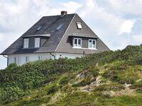 'Waage-Hüs' 4 Ferienwohnungen mit Meerblick, Waage-Hüs, 'carpe diem' in Hörnum auf Sylt - kleines Detailbild