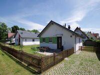 Ferienhaus 'Amselgrün' in Rechlin - kleines Detailbild