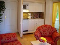 Wald-Residenz *****, Wohnung 2 in Bansin (Seebad) - kleines Detailbild
