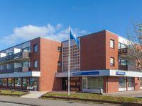 Sylter Robbe in Wenningstedt-Braderup - kleines Detailbild