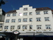 Hotel Clausen, Doppelzimmer 'Dachgescho�'