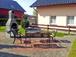 Doppel-Ferienhaus in Baabe, Haushälfte B