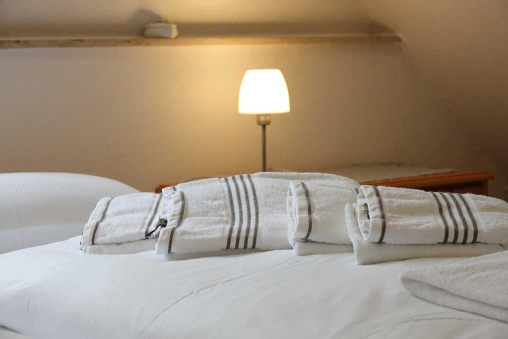sylter amsel in sylt westerland schleswig holstein objekt 70871. Black Bedroom Furniture Sets. Home Design Ideas