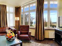 Hotel Appartement Astoria, (310-1) 2- Raum Appartement-Ostseeallee in Kühlungsborn (Ostseebad) - kleines Detailbild