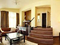 Hotel Appartement Astoria, (310-2) 2- Raum Appartement-Ostseeallee in Kühlungsborn (Ostseebad) - kleines Detailbild