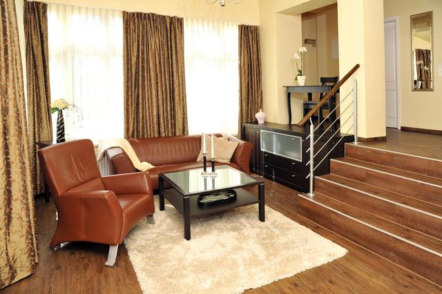 Hotel Appartement Astoria, (310-2) 2- Raum Apparte