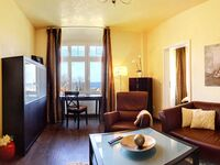 Hotel Appartement Astoria, (310-3) 2- Raum Appartement-Ostseeallee in Kühlungsborn (Ostseebad) - kleines Detailbild