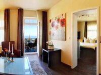 Hotel Appartement Astoria, (311-1) 2- Raum Appartement-Ostseeallee in Kühlungsborn (Ostseebad) - kleines Detailbild