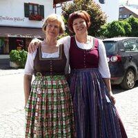 Vermieter: Elisabeth und Dagmar Diwok
