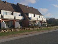 Sylter Finke in Wenningstedt-Braderup - kleines Detailbild