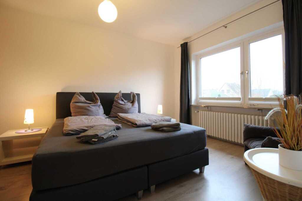 Villa Schönhagen