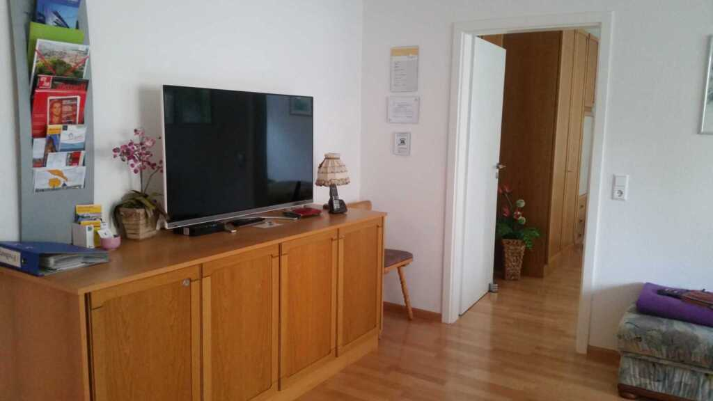 ArDoMa's - Ferienwohnung, 2-Zimmer-Ferienwohnung 5