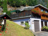 Ferienhaus S��emilch in Rosenthal-Bielatal - kleines Detailbild