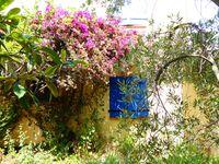 Ferienwohnung Le Mugel in La Ciotat - kleines Detailbild