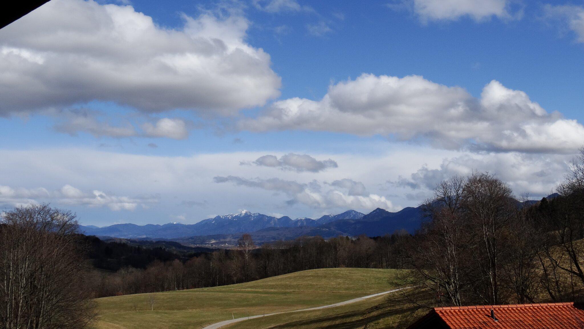 Zusatzbild Nr. 09 von Ferienwohnung 'Haus Im-Oberland'