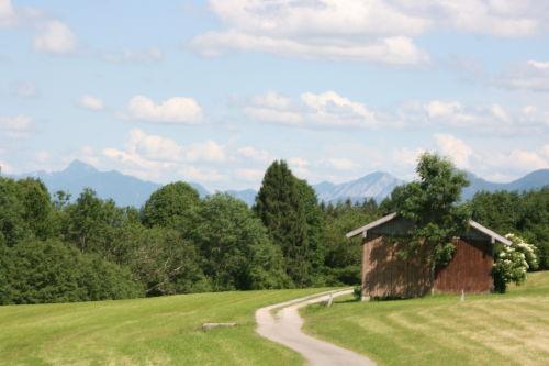 Zusatzbild Nr. 14 von Ferienwohnung 'Haus Im-Oberland'