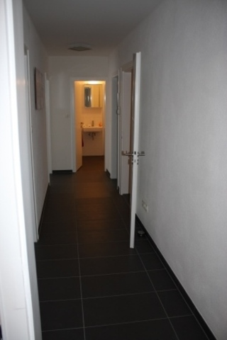 Boardinghouse Marchstra�e 3, Appartement 10