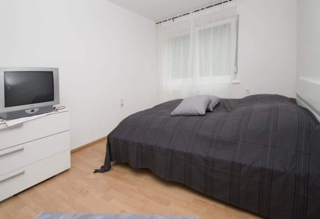 Boardinghouse Marchstraße 3, Appartement 3