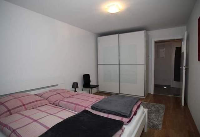 Boardinghouse Marchstraße 3, Appartement 4