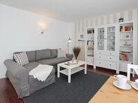 Strandmuschel, SE0603 - 2 Zimmerwohnung in Scharbeutz - kleines Detailbild