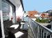 Strandmuschel, SE0603 - 2 Zimmerwohnung
