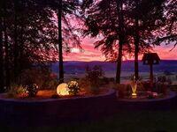Th�ringer Waldbaude, Ferienstudio Bergsee in Tambach-Dietharz - kleines Detailbild