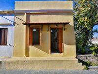 KIKIS Häuser  der SOLIDARITÄT, EG in Rhodos - kleines Detailbild