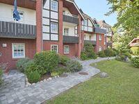 Seepark - Lindenallee, SEEP2d - 2 Zimmerwohnung in Scharbeutz - kleines Detailbild