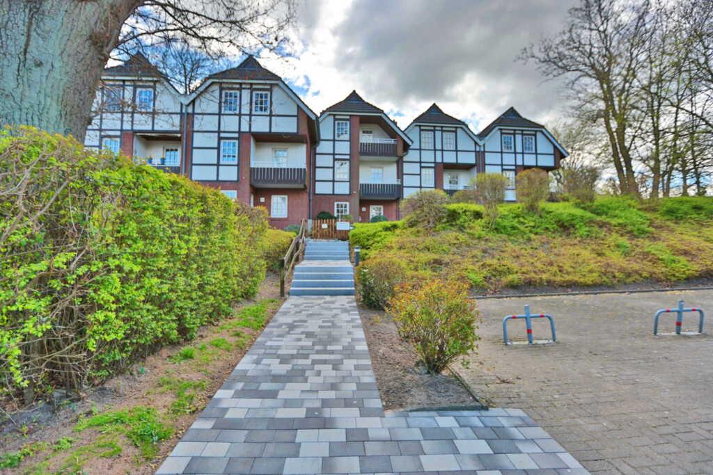 Seepark, SEEP2d - 2 Zimmerwohnung