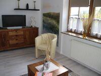 Fewo's Meine Fischerhütte, Fewo 3 in Börgerende - kleines Detailbild