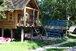 Fewo's Meine Fischerhütte, Fewo 2 'Kojenlager'