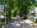Villa Seestern in Prerow, Apartment 02