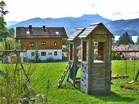Gasthof am Gasteig, Zimmer  ohne Seeblick und Balkon in Gmund - kleines Detailbild