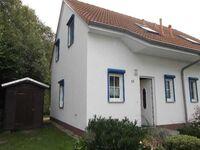 Leuchtturmstraße Haus 16 , nur 150 m vom Strand entfernt, Leuchtturmstraße 31 Haus 16 , nur 150 m vo in Rerik (Ostseebad) - kleines Detailbild
