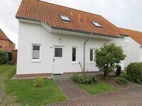 Leuchtturmstraße Haus 28 nur 150 m vom Strand entfernt in Rerik (Ostseebad) - kleines Detailbild