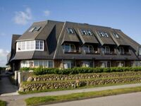 Kampen Kliff in Kampen-Sylt - kleines Detailbild