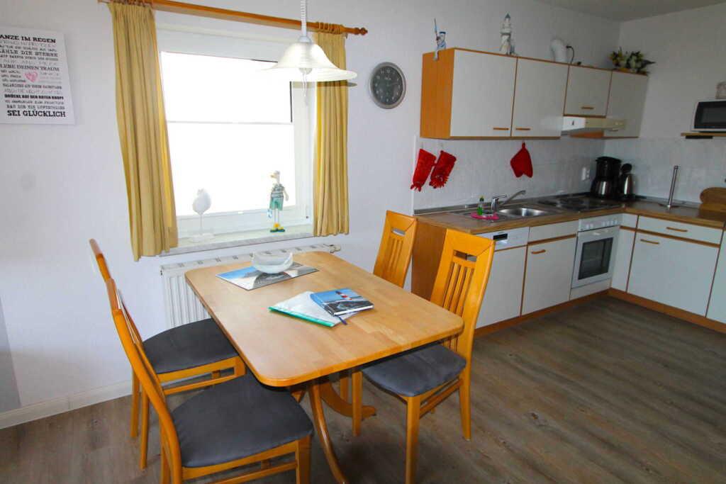 Leuchtturmstra�e Haus 25, nur 150 m von der Ostsee