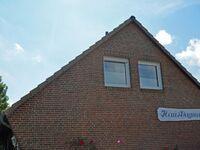 Haus Dagmar, Appartement 1 in List auf Sylt - kleines Detailbild