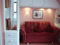 Haus 'Inge', Ferienwohnung Nr. 2 in Sylt-Tinnum - kleines Detailbild